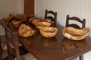 bowls-galore