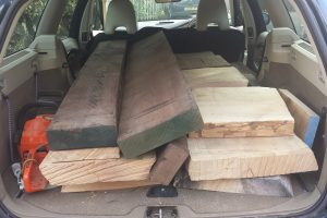 kd-timber-in-car